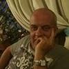 игорь, 48, г.Костанай