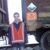 Вадим, 27, Біла Криниця