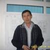 samigulla, 58, г.Уральск