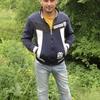 Ігор, 36, г.Красилов