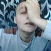 Alex, 21, г.Здолбунов