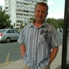 Евгений, 52, г.Барнаул