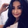 Анелья, 20, г.Семей