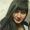 Анастасия, 23, г.Болотное