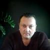 Элчин, 40, г.Москва