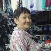 Татьяна, 44, г.Уральск