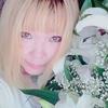 Кира, 26, г.Дудинка