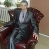 Дмитрий, 25, г.Пинск