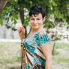 Nata, 52, г.Одесса