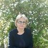 наталья, 44, г.Евпатория