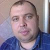 евгений, 41, г.Динская