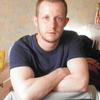 Николай, 33, г.Карпинск