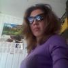 Ирина, 31, г.Гомель