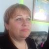 Наталья, 50, г.Бахчисарай