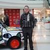 Артур, 23, г.Иркутск