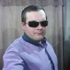 Алексей, 29, г.Прокопьевск