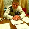 Евгений Кашинцев, 30, г.Тула