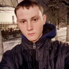 Андрей, 20, г.Наро-Фоминск