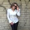 Alena, 45, г.Харьков