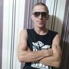 Сергей, 31, г.Томск