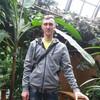 Николай, 33, г.Херсон