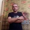 Алексей, 34, г.Барановичи