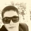 Арсен, 21, г.Улан-Удэ