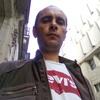 Андрій, 35, г.Париж