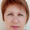Инесса, 50, г.Анапа