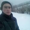 Ігор, 18, г.Золочев