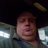 Михаил, 46, г.Рязань