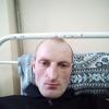 Евгений, 24, г.Благовещенск