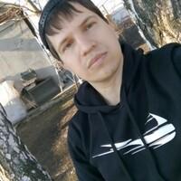 Denis, 30 лет, Дева, Самара