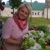 Galia, 52, г.Поставы