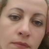 Аня, 39, г.Череповец