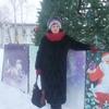 олеся, 40, г.Николаевск-на-Амуре