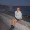 Svetlana, 52, г.Дубай