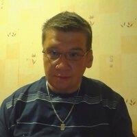 Artūr, 51 год, Рыбы, Вильнюс
