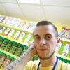 Александр, 26, г.Тюмень