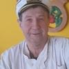 владимир, 61, г.Смоленск