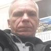 Евгений, 49, г.Лозовая