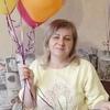 Irina, 43, Kansk