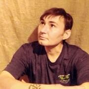 Дмитрий 38 Кудымкар