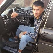 Муха 25 Бишкек