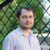 Холостой, 36, г.Томск