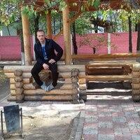Дмитрий, 36 лет, Овен, Шахтинск