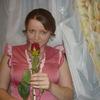 Марина, 33, г.Чаплыгин