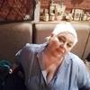Ольга, 52, г.Томск