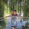 Елена, 36, г.Александрия