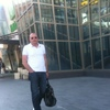 temur, 42, г.Тбилиси